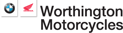 Worthington Motorcycles